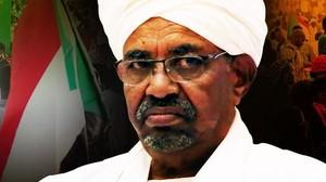 Kudeta di Sudan