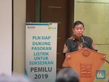 Disentil Jokowi Soal Defisit Migas, Ini Jawaban Jonan
