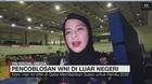 VIDEO: Sosialisasi Pemilu di Qatar Solid, WNI tidak Bingung