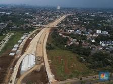 Aturan yang Permudah Swasta Bangun Infrastruktur Segera Rilis