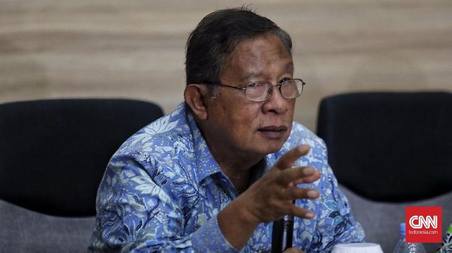 Pemerintah Bakal Bagi-bagi Lahan Kawasan Hutan 2,61 Juta Ha