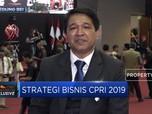 Strategi Bisnis CPRI Usai IPO di 2019