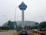 Waduh! Negara-negara Ini Sarankan Warganya Tak ke Singapura