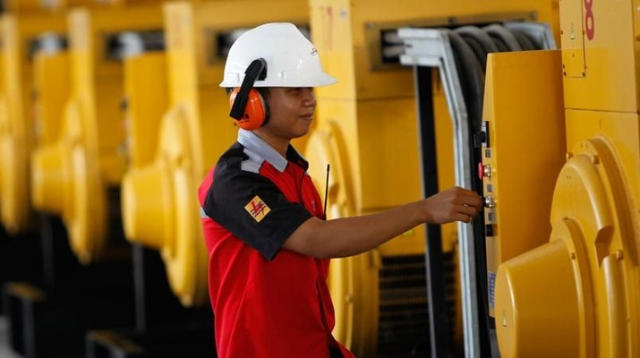 Butuh Modal, Megapower Makmur Siap Private Placement 10%