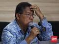 Bila Asing Masuk, Maskapai Nasional Disebut Bakal 'Teriak'