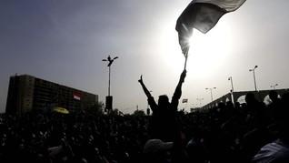 Di PBB, Sudan Buka Kemungkinan Percepat Transisi Pemerintahan