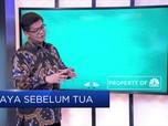 Investasi Sejak Dini, Kunci Menjadi Kaya Sebelum Tua