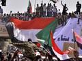 Militer dan Oposisi Sudan Sepakat Bahas Dewan Transisi