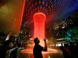 Awas, Perang Dagang Bisa Dorong Singapura ke Jurang Resesi
