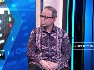 Ini Kota Favorit Destinasi Wisata Halal Indonesia