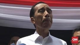 PK Ditolak, Pengacara Baiq Nuril Tagih 'Turun Tangan' Jokowi
