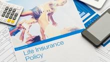 Asuransi Mau OJK Batalkan Niat Batasi Produk yang Dijual Bank