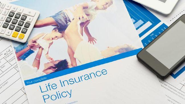 Teliti Sebelum Beli Produk Asuransi Jiwa