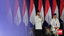 Jokowi Akui Ada BUMN Salah Kelola