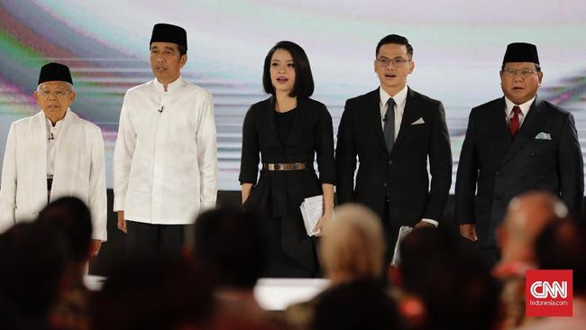 Arti Holding BUMN dan Super Holding yang Dibanggakan Jokowi