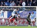 Tanpa Ronaldo, Juventus Gagal Pastikan Gelar Liga Italia