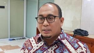 Ferdinand Cabut Dukungan ke Prabowo, BPN Minta Jangan Drama