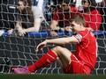 Antisipasi Deja Vu 2014 Liverpool vs Chelsea