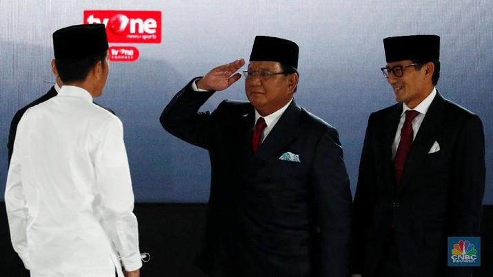 Politikus PDIP yang juga Sekretaris Kabinet RI, Pramono Anung melalui akun Twitter miliknya mengatakan akan ada pertemuan yang dikenang pada hari ini.