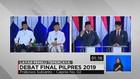 VIDEO: OkeOce Sandi Vs Dewi & Dedi Ma'ruf Amin (2/6)