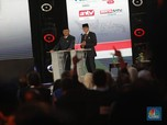 Seperti Trump, Prabowo-Sandi Janji tak Ambil Gaji