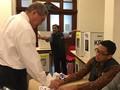Bawaslu Sebut Pemilu Susulan di Sydney Sedang Ditindaklanjuti