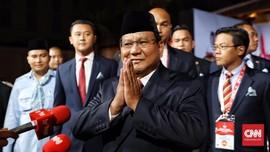 Urgensi Membentuk Bank Tabungan Haji seperti Janji Prabowo