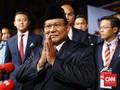 BPN Minta Tak Salah Ketika Prabowo Sebut Presiden Pra Jokowi