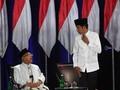 Di Balik Gagalnya Jokowi Tembus Benteng Prabowo di Jawa Barat