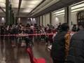 Pemilih Tak Tertampung, KPU Buka Opsi Coblos Ulang di Sydney