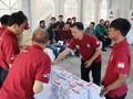 Perludem Imbau Warga Tak Lapor Kecurangan Pemilu di Medsos