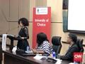 Menlu Afsel Harap Pemilu Indonesia Berjalan Bersih dan Adil
