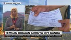 VIDEO: Temuan Dugaan Adanya DPT Ganda