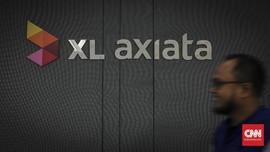 Respons XL Soal Proses Konsolidasi antar Operator Alot
