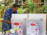 Kerukunan Rakyat RI Retak, SBY: Bermula dari Pilkada DKI 2017
