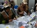 Operator Telekomunikasi Siapkan Jaringan Jelang Pemilu 2019