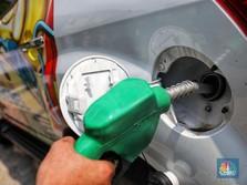 Ini Strategisnya 'Harta Karun' RI Bernama Biodiesel