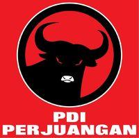 Partai Demokrasi Indonesia Perjuangan