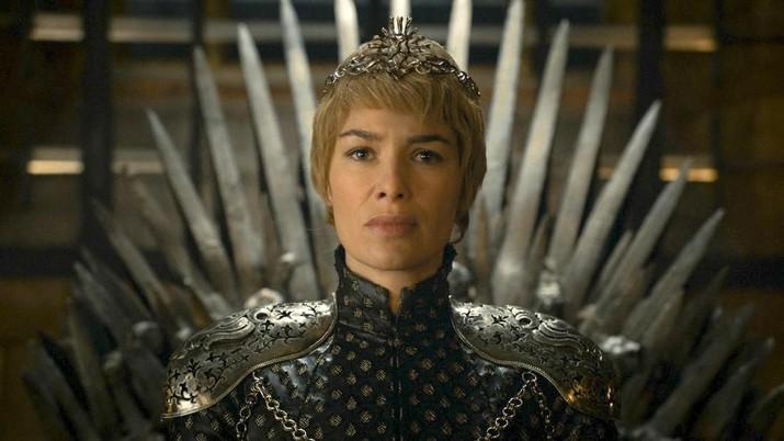 Minggu malam besok (waktu Amerika Serikat) atau Senin pagi (20/5/2019) pukul 08.00 WIB, seri final 'Game of Thrones' akan menyelesaikan perjalanannya.