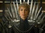 Game Of Thrones Tamat, 10 Juta Orang Karyawan Bolos Kerja