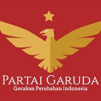 Partai Gerakan Perubahan Indonesia
