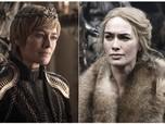 1,2 Juta Orang Kursus Bahasa Game of Thrones di Aplikasi Ini