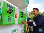 Biodiesel Turun & Bioetanol Naik, Ini Harga Baru BBN