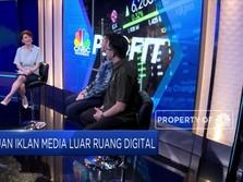 Cuan Iklan Media Luar Ruang Digital