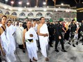 Saudi Larang Umrah, Jemaah Indonesia 876 Ribu Terbanyak Kedua
