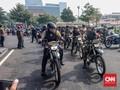 Polisi Protes Honor Pemilu, Mabes Polri Akan Periksa Kapolres