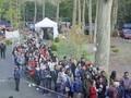 WNI di Belanda Keluhkan Antre 3 Jam untuk Mencoblos