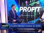 Reksa Dana Pendapatan Tetap dan Saham Berpotensi Juara
