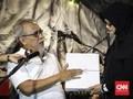 Iwan Fals Dedikasikan 'Rosana' untuk Istri