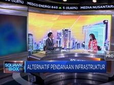 Menaksir Potensi Untung Investasi KIK-Dinfra